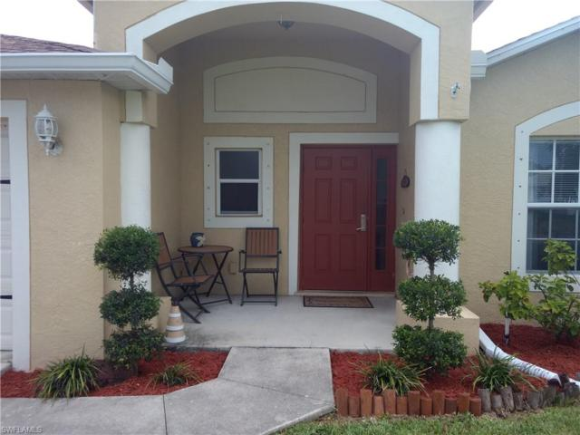 902 SW 9th Ct #33991, Cape Coral, FL 33991 (MLS #218054877) :: Kris Asquith's Diamond Coastal Group