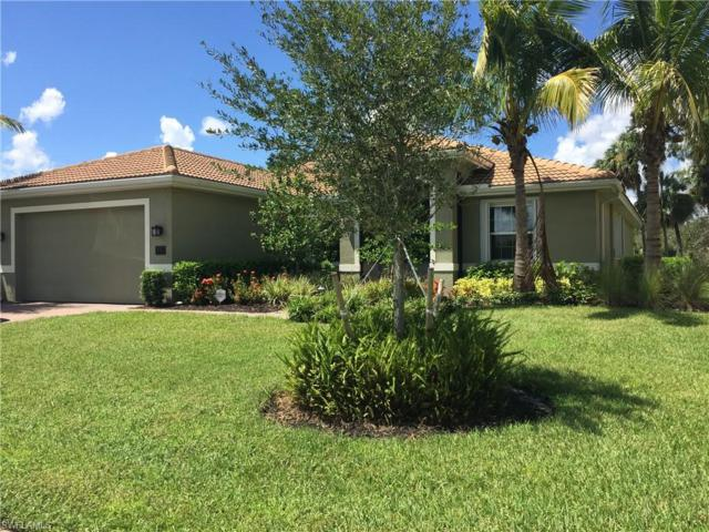 12891 Olde Banyon Blvd, North Fort Myers, FL 33903 (MLS #218054943) :: Clausen Properties, Inc.