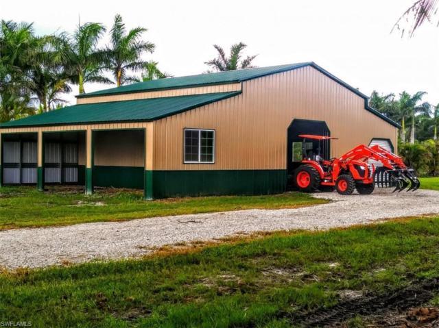 7701 Bullwinkle Way, Bokeelia, FL 33922 (MLS #218055050) :: RE/MAX Realty Group