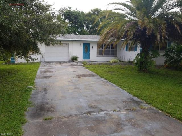 10551 Deer Run Farms Rd, Fort Myers, FL 33966 (MLS #218055124) :: RE/MAX Realty Group