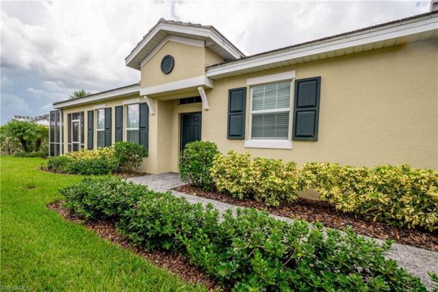 2619 Vareo Ct, Cape Coral, FL 33991 (MLS #218055134) :: RE/MAX DREAM