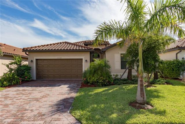 11018 Cherry Laurel Dr, Fort Myers, FL 33912 (MLS #218055173) :: RE/MAX DREAM