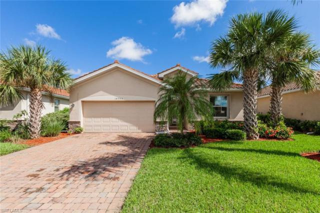 14705 Cranberry Ct, Naples, FL 34114 (MLS #218055262) :: RE/MAX DREAM