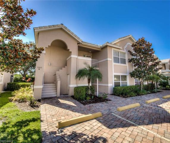 28611 Starboard Passage Way #201, Bonita Springs, FL 34134 (MLS #218055299) :: Clausen Properties, Inc.