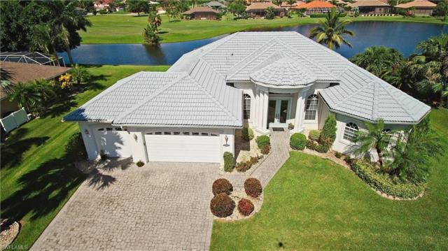 11959 Prince Charles Ct, Cape Coral, FL 33991 (MLS #218055303) :: RE/MAX DREAM
