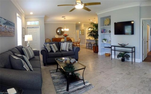 8855 Middlebrook Dr, Fort Myers, FL 33908 (MLS #218055375) :: RE/MAX DREAM
