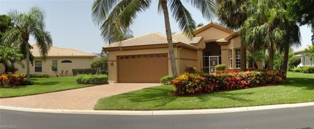 16368 Willowcrest Way, Fort Myers, FL 33908 (MLS #218055377) :: RE/MAX DREAM