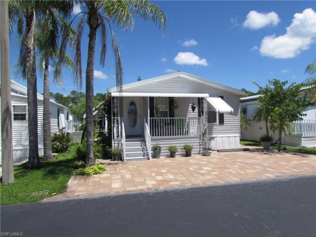 77 Gresham Ln, North Fort Myers, FL 33903 (MLS #218055434) :: RE/MAX DREAM