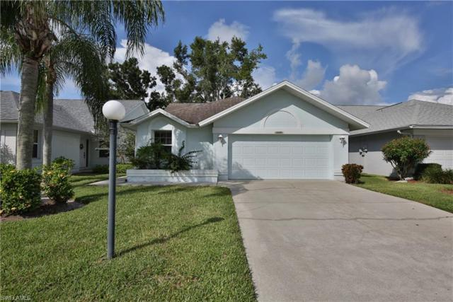 13561 Admiral Ct, Fort Myers, FL 33912 (MLS #218055468) :: RE/MAX DREAM