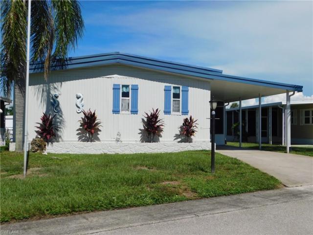17731 Peppard Dr, Fort Myers Beach, FL 33931 (MLS #218055566) :: Clausen Properties, Inc.
