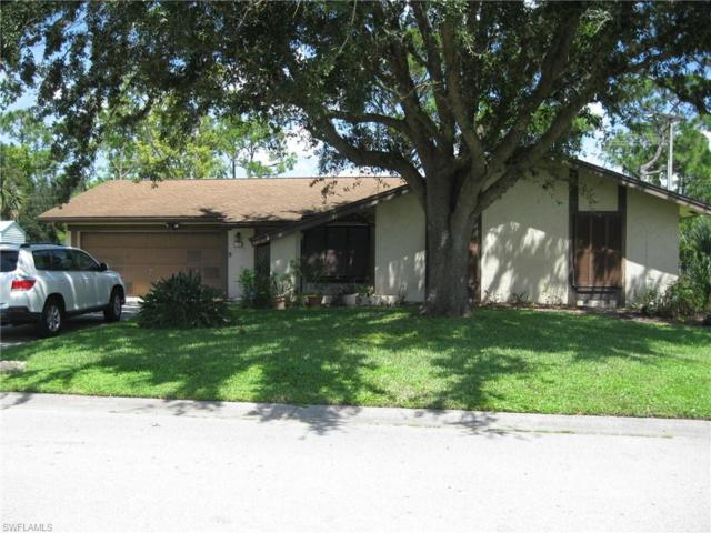 1325 Torreya Cir, North Fort Myers, FL 33917 (MLS #218055578) :: Clausen Properties, Inc.