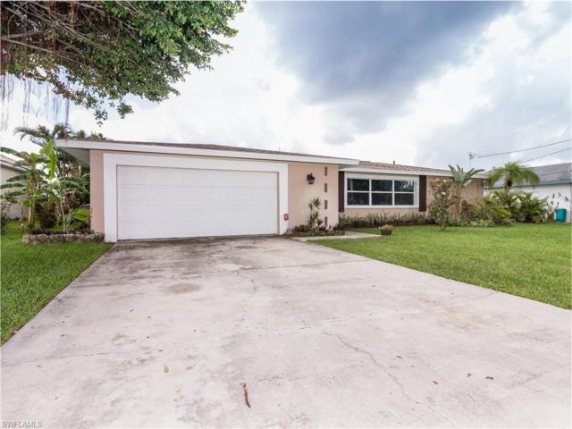 5345 Darby Ct, Cape Coral, FL 33904 (MLS #218055580) :: RE/MAX DREAM