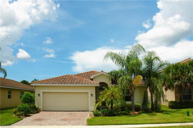 3524 Dandolo Cir, Cape Coral, FL 33909 (MLS #218055647) :: RE/MAX DREAM