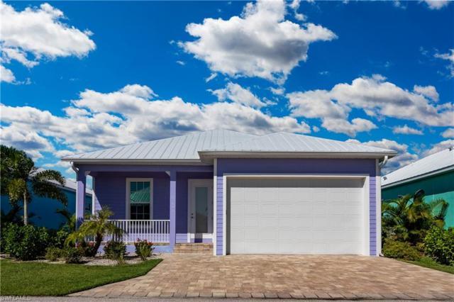 3123 Trawler Ln, St. James City, FL 33956 (MLS #218055660) :: Clausen Properties, Inc.