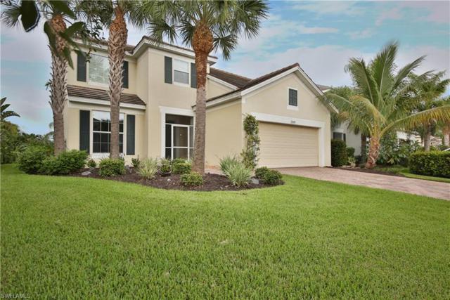 2509 Sutherland Ct, Cape Coral, FL 33991 (MLS #218055801) :: RE/MAX DREAM