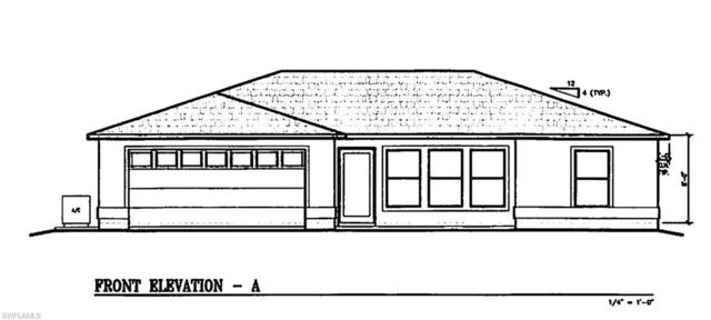 5431 Avenue E, Bokeelia, FL 33922 (MLS #218055818) :: The New Home Spot, Inc.
