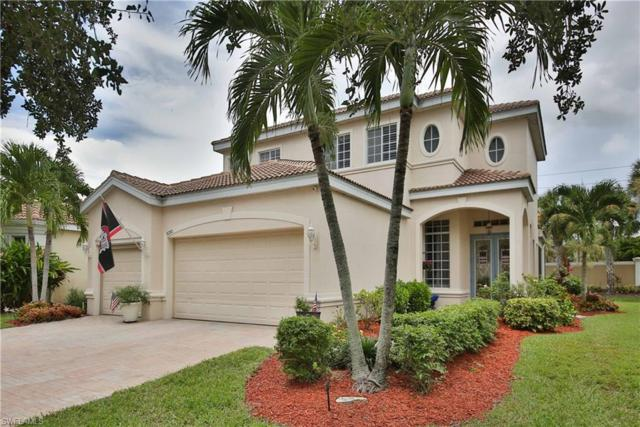 9280 Belleza Way, Fort Myers, FL 33908 (MLS #218055846) :: Clausen Properties, Inc.