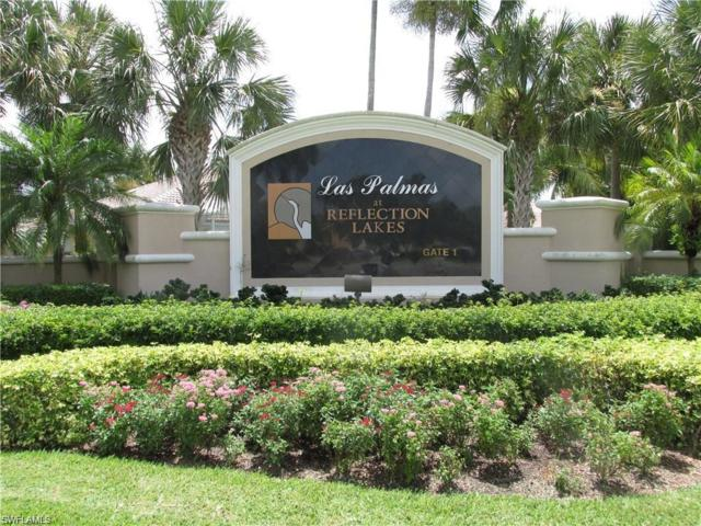 7780 Bay Lake Dr, Fort Myers, FL 33907 (MLS #218055881) :: RE/MAX DREAM