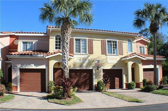 20273 Royal Villagio Ct #103, Estero, FL 33928 (MLS #218055945) :: Clausen Properties, Inc.