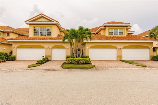 5670 Chelsey Ln #103, Fort Myers, FL 33912 (MLS #218055956) :: RE/MAX DREAM