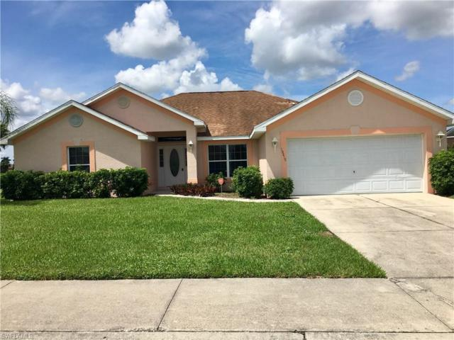18410 Pine Nut Ct, Lehigh Acres, FL 33972 (MLS #218055988) :: RE/MAX DREAM