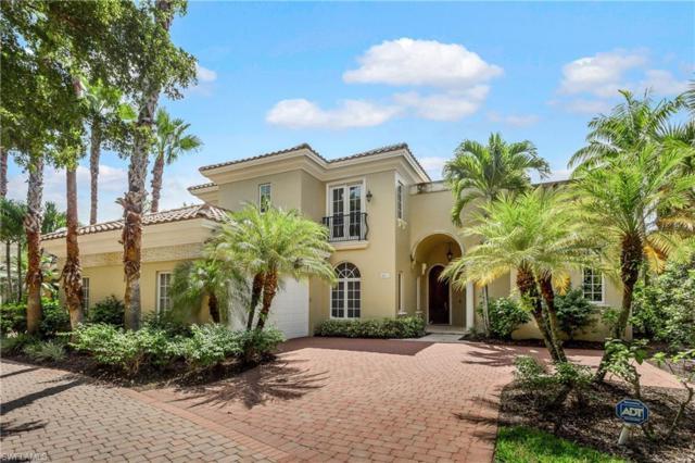 4611 Via Ravenna E, Estero, FL 34134 (MLS #218056101) :: Clausen Properties, Inc.