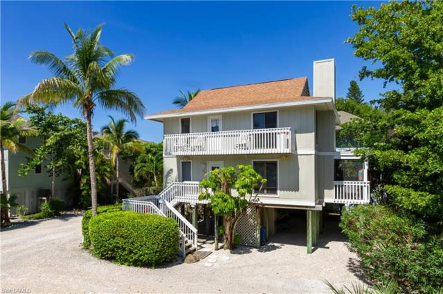 53 Sandpiper Ct, Captiva, FL 33924 (MLS #218056143) :: RE/MAX Realty Team