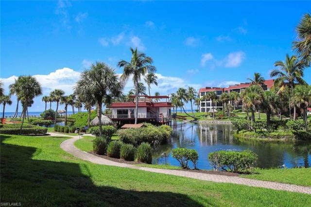 2445 W Gulf Dr D3, Sanibel, FL 33957 (MLS #218056147) :: Clausen Properties, Inc.