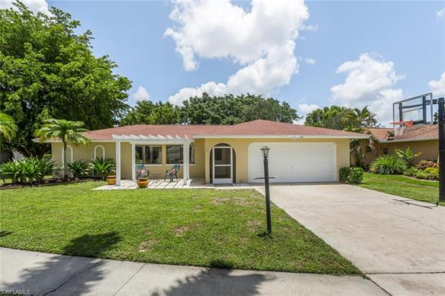 6954 Pickadilly Ct, Fort Myers, FL 33919 (MLS #218056267) :: RE/MAX DREAM
