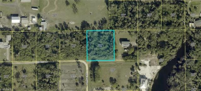 7690 Cypress Dr, Bokeelia, FL 33922 (MLS #218056273) :: Clausen Properties, Inc.