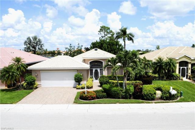2331 Palo Duro Blvd, North Fort Myers, FL 33917 (MLS #218056277) :: RE/MAX DREAM