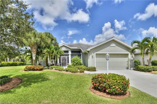 20601 Kayla Way, North Fort Myers, FL 33917 (MLS #218056286) :: RE/MAX DREAM