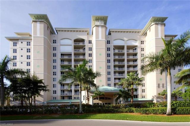 4192 Bay Beach Ln #836, Fort Myers Beach, FL 33931 (MLS #218056314) :: Clausen Properties, Inc.