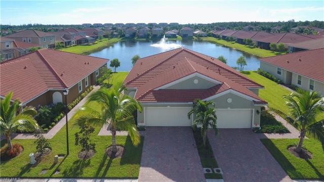 3575 Bridgewell Ct, Fort Myers, FL 33916 (MLS #218056351) :: RE/MAX DREAM
