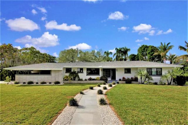 3486 Avocado Dr, Fort Myers, FL 33901 (MLS #218056364) :: Clausen Properties, Inc.