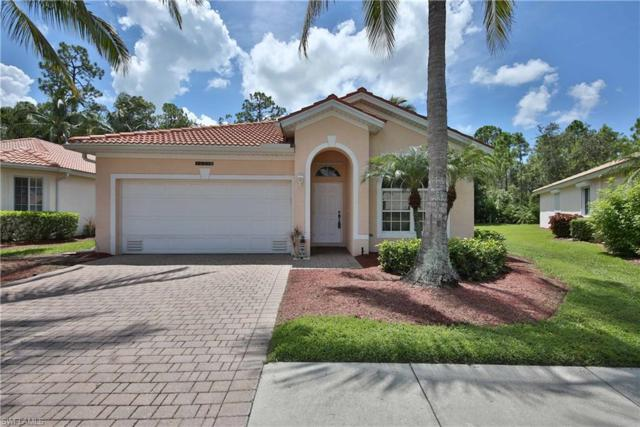 14315 Reflection Lakes Dr, Fort Myers, FL 33907 (MLS #218056451) :: RE/MAX DREAM