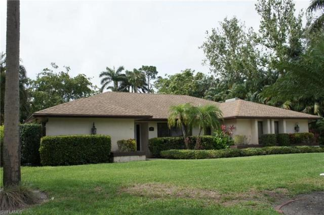 15959 Gleneagle Ct, Fort Myers, FL 33908 (MLS #218056480) :: RE/MAX DREAM
