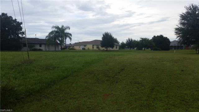 2210 Bonn Ct, Port Charlotte, FL 33983 (MLS #218056495) :: The New Home Spot, Inc.