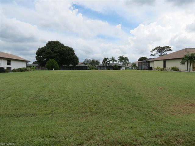 2296 Bonn Ct, Punta Gorda, FL 33983 (MLS #218056500) :: The New Home Spot, Inc.