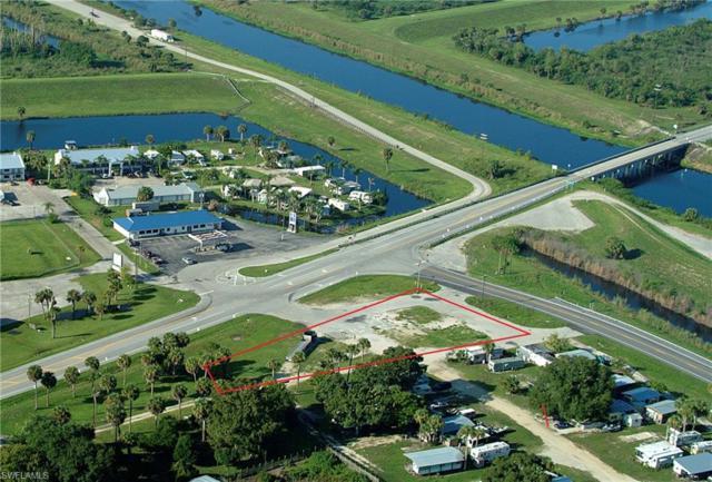 14295 State Road E 78, Okeechobee, FL 34974 (MLS #218056505) :: Clausen Properties, Inc.