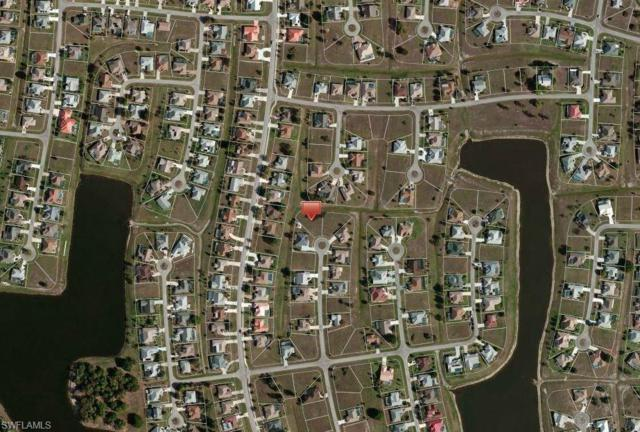 2215 Bonn Ct, Port Charlotte, FL 33983 (MLS #218056507) :: The New Home Spot, Inc.