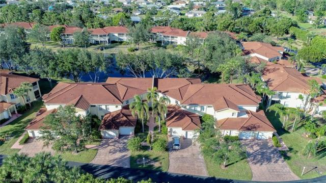 200 Diamond Cir #205, Naples, FL 34110 (MLS #218056533) :: Clausen Properties, Inc.