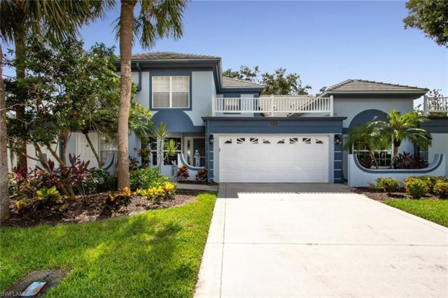 8025 Glen Abbey Cir, Fort Myers, FL 33912 (MLS #218056562) :: The New Home Spot, Inc.