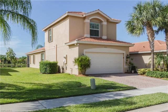 10502 Winged Elm Ln, Fort Myers, FL 33913 (MLS #218056611) :: RE/MAX DREAM