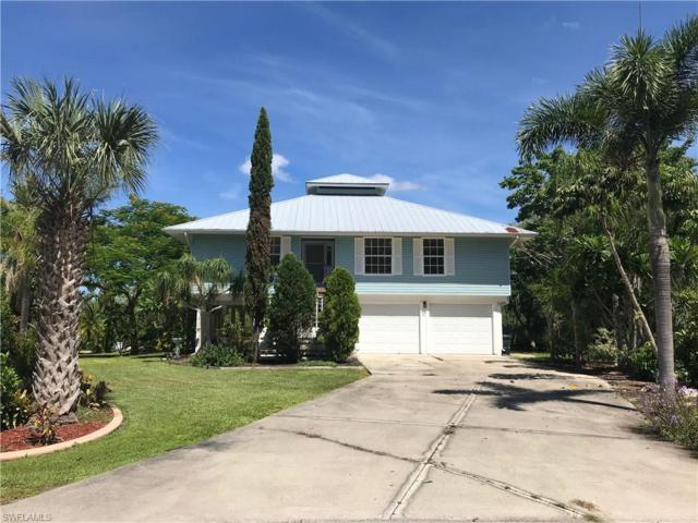 14281 Pacosin Ct, Bokeelia, FL 33922 (MLS #218056668) :: RE/MAX Realty Team
