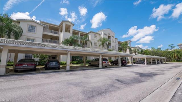 14300 Bristol Bay Pl #204, Fort Myers, FL 33912 (MLS #218056688) :: Clausen Properties, Inc.