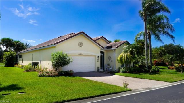 8638 Nottingham Pointe Way, Fort Myers, FL 33912 (MLS #218056691) :: Clausen Properties, Inc.