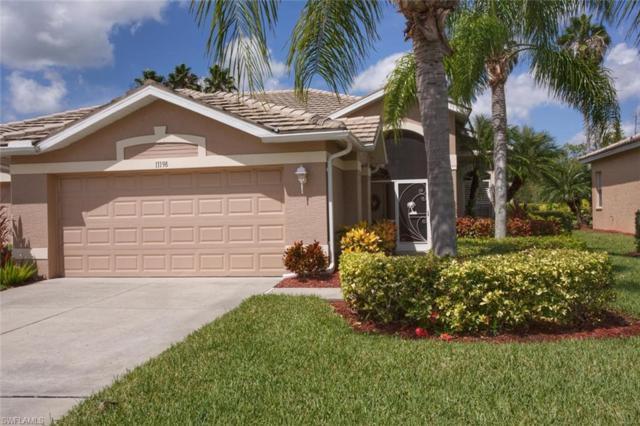 11198 Wine Palm Rd, Fort Myers, FL 33966 (MLS #218056706) :: Clausen Properties, Inc.