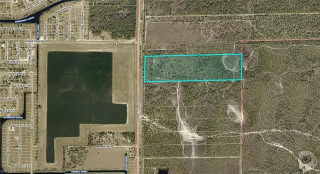 Burnt Store Rd N, Cape Coral, FL 33993 (MLS #218056741) :: The New Home Spot, Inc.