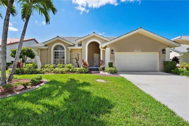 12801 Kelly Sands Way, Fort Myers, FL 33908 (MLS #218056770) :: Palm Paradise Real Estate